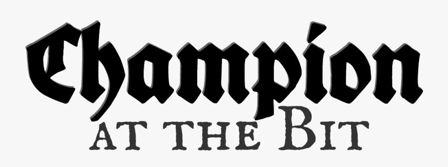 Bloomberg Radio Logo Transparent, Transparent Clipart