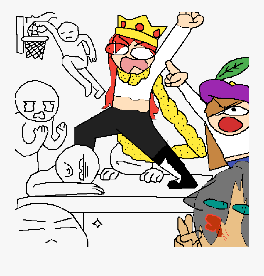 Drawing, Transparent Clipart