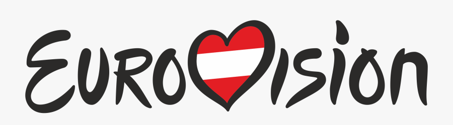 Eurovision Song Contest 2015, Transparent Clipart