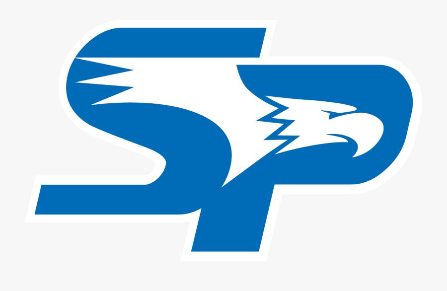 Test Clipart Pssa - South Park Eagles, Transparent Clipart