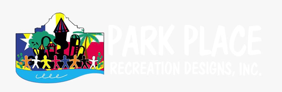 Park Place Recreation Designs, Inc - Art Paper, Transparent Clipart