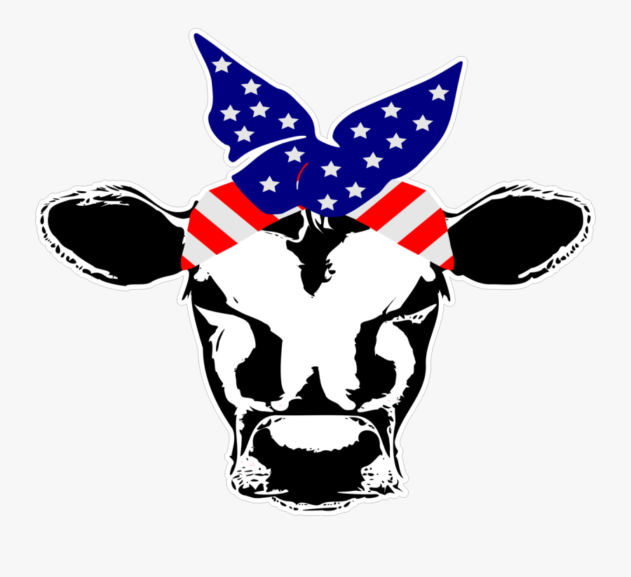 Bull Drawing Face Sketch, Transparent Clipart