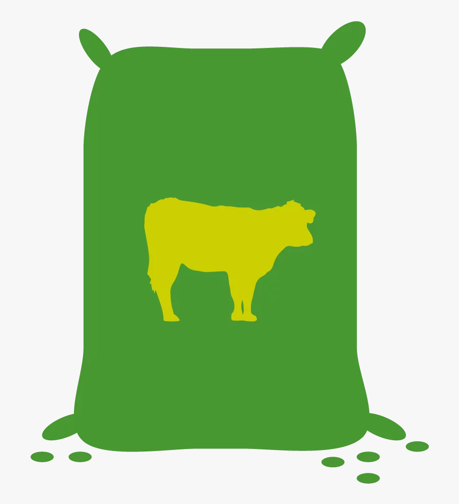 Top Feed Distributors In - Animal Feed Cartoon Png, Transparent Clipart