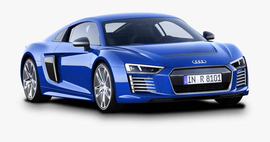 Audi Png Hd - Car Image Png Hd, Transparent Clipart
