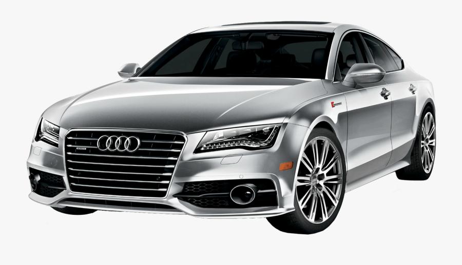 Audi Car Icon - Audi Car Png, Transparent Clipart