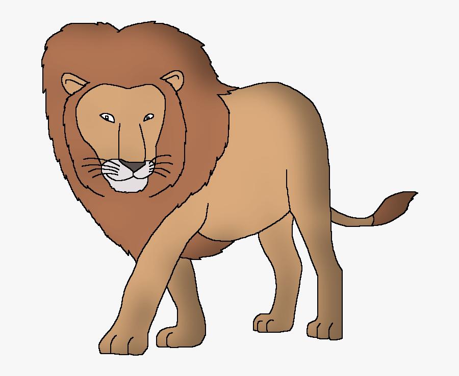 Wildlife Animal Pedia Wiki - Wildlife Animal Pedia, Transparent Clipart