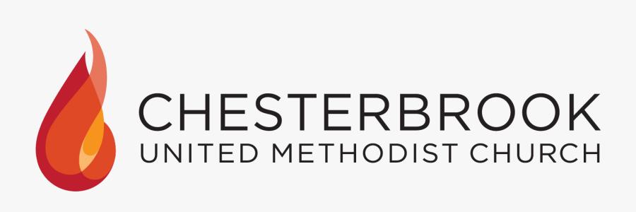 Chesterbrook Umc - Ann Christine, Transparent Clipart