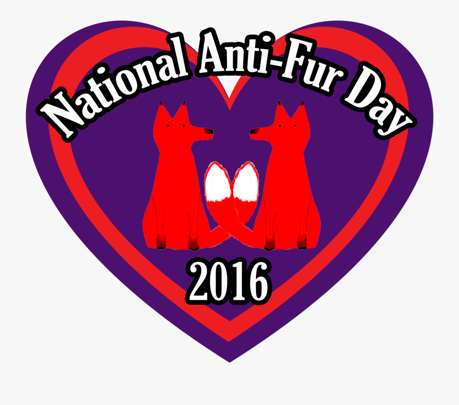 The Empress Anti-fur Clipart , Png Download - Nationwide Building Society, Transparent Clipart