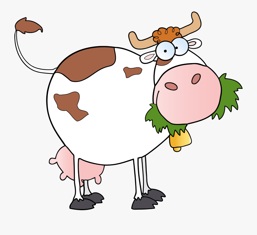 https://www.clipartkey.com/mpngs/m/324-3243001_the-ultimate-guide-to-cow-chewing-cud-cartoon.png