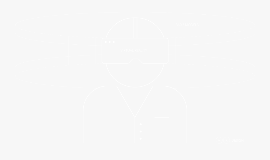 Design Process - Behind Bars - Oxford University Logo White, Transparent Clipart