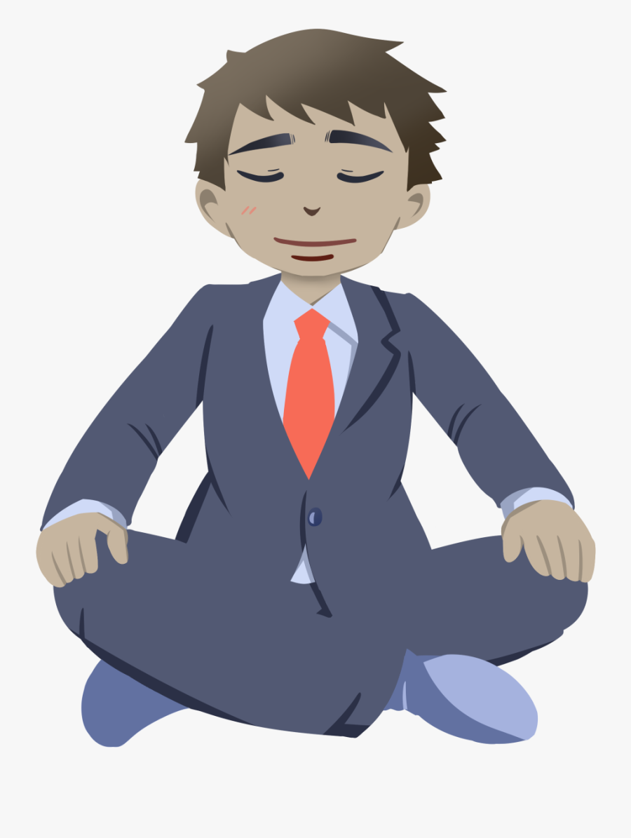 Transparent Keep Hands To Yourself Clipart - 成人 成長 ホルモン 補充, Transparent Clipart