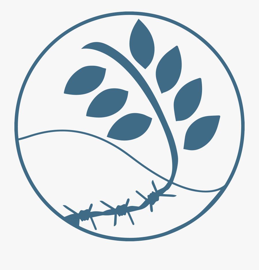 Volunteer Alexandria Opportunity Detail - Global Center For Refugee Education And Science, Transparent Clipart