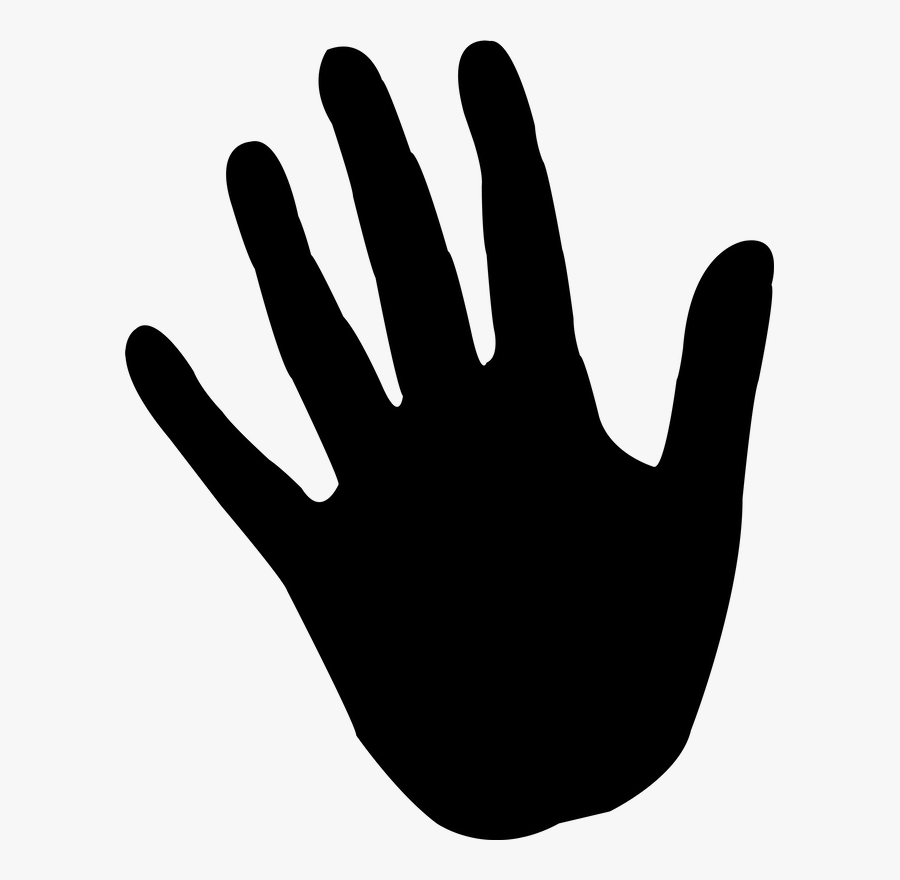 Hand Reprint Icon Silhouette Handprint Color Right Hand Print Black Free Transparent Clipart Clipartkey In addition, all trademarks and usage rights belong to the related institution. hand reprint icon silhouette