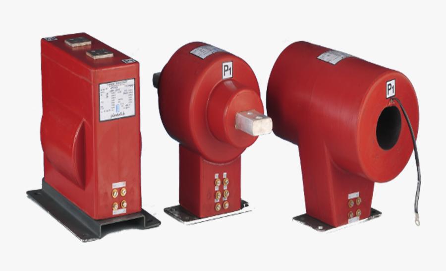 Shah Electrical Industries Voltage - Transformer, Transparent Clipart