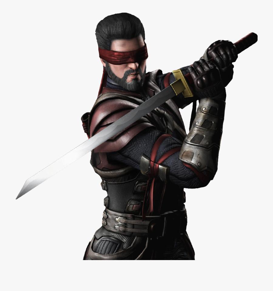 Mortal Kombat X, Mortal Kombat, Subzero png transparente
