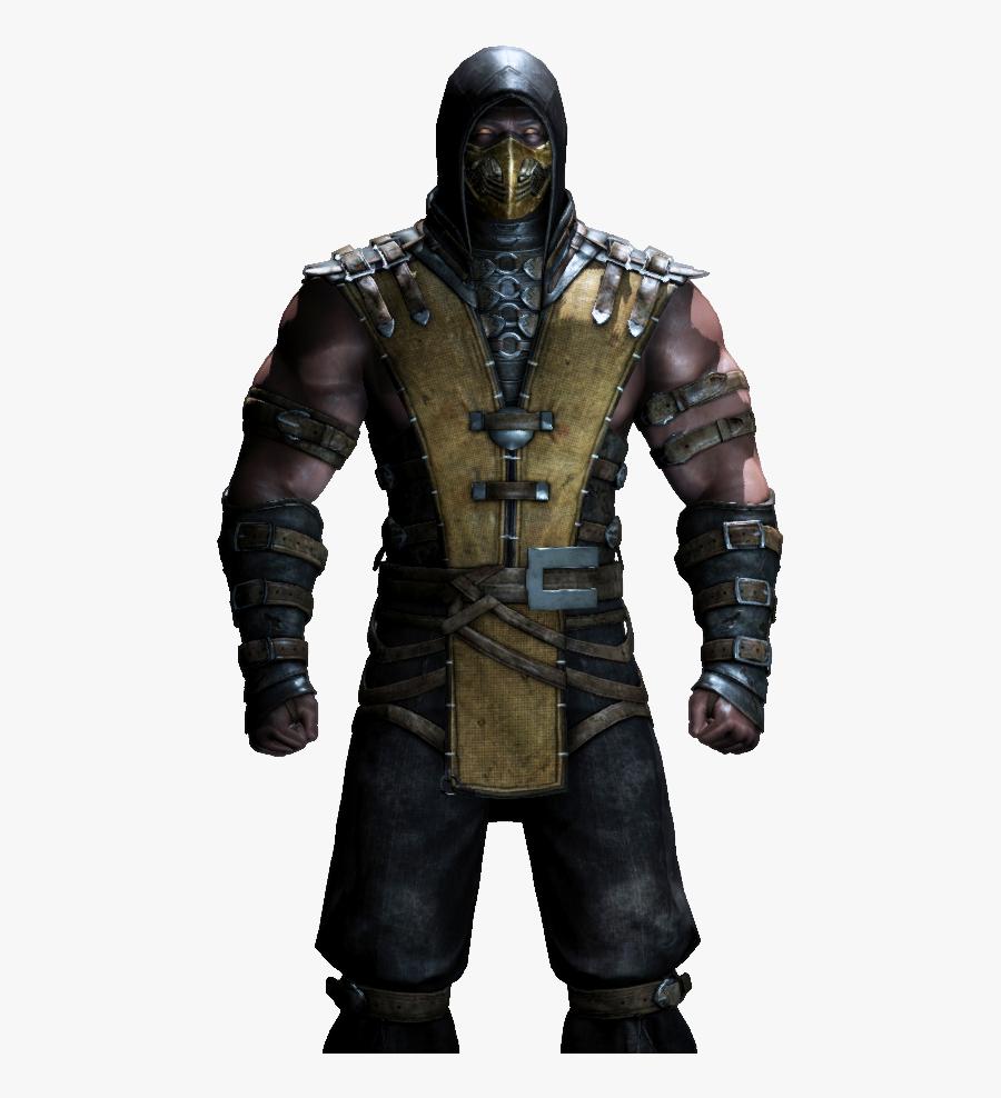 Mortal Kombat X Mortal Kombat 3 Liu Kang Kitana, Mortal