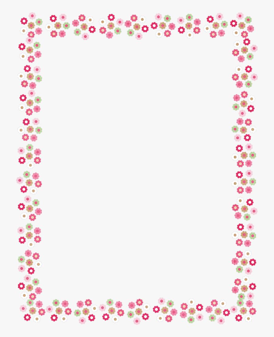 Christmas Light Frame Png Graphic Stock - Transparent Pink Border Png, Transparent Clipart
