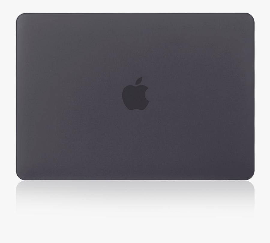 Macbook Png - Apple, Transparent Clipart