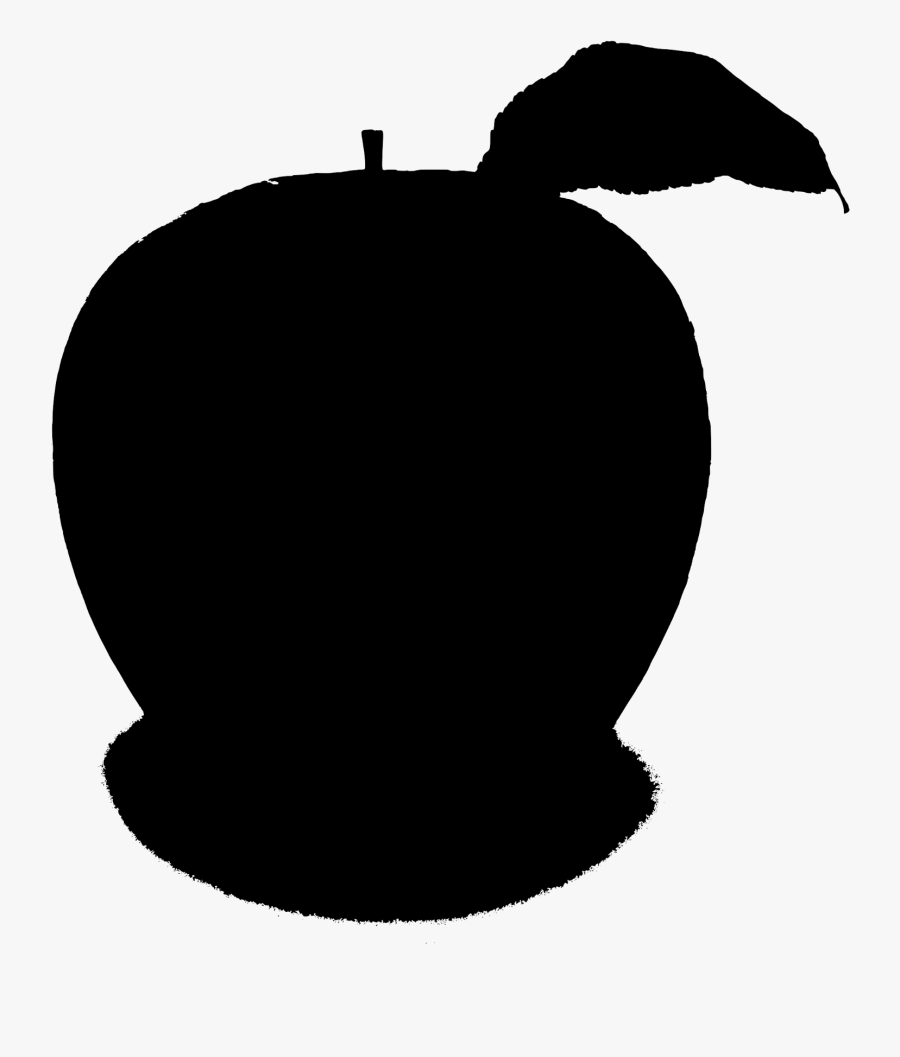 Fruit Food Apple Computer Icons Scalable Vector Graphics - Illustration, Transparent Clipart