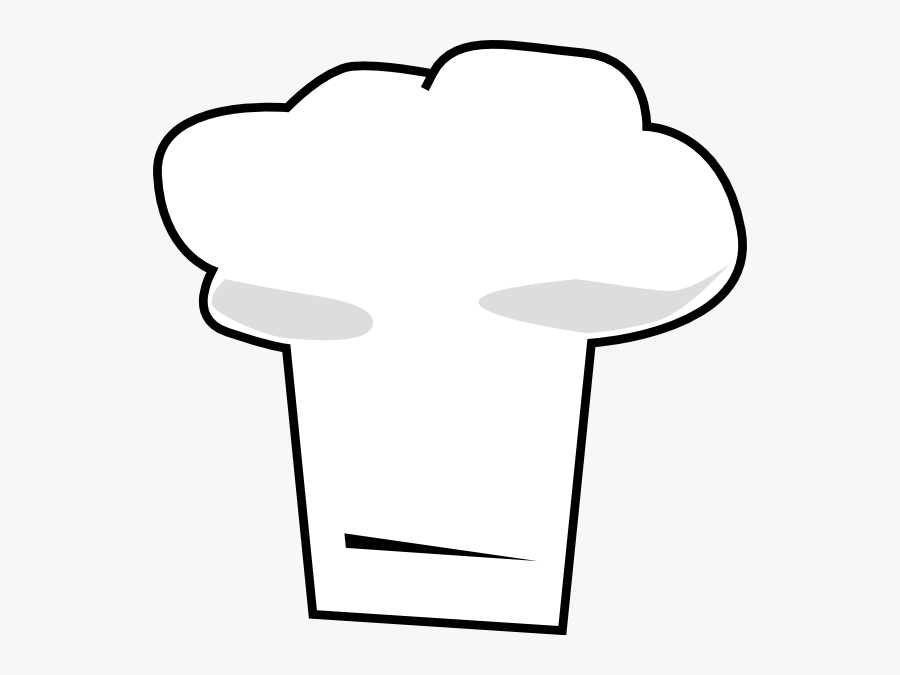 Object Show Chef Hat Clipart Png Download Object Show Chef Hat Free Transparent Clipart Clipartkey Free for commercial use no attribution required high quality images. chef hat clipart png download