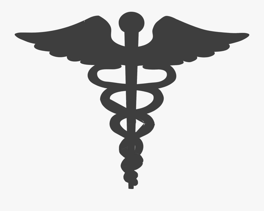 Transparent Background Medical Sign Png, Transparent Clipart