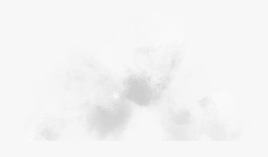 Tire Smoke Png - Tire Smoke Transparent Background, Transparent Clipart
