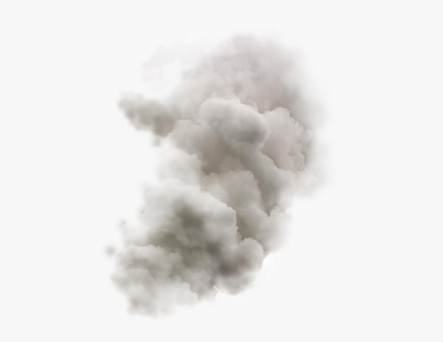 Smoke Png - Transparent Background Smoke Clipart, Transparent Clipart