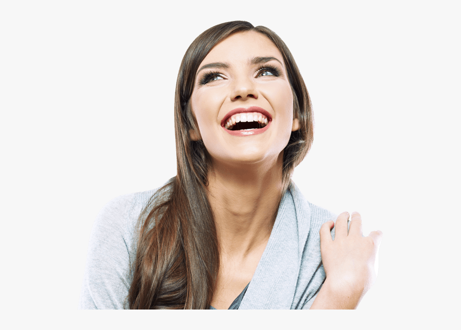 Happy Person Png Transparent Happy Person Images - Happy Face People Png, Transparent Clipart
