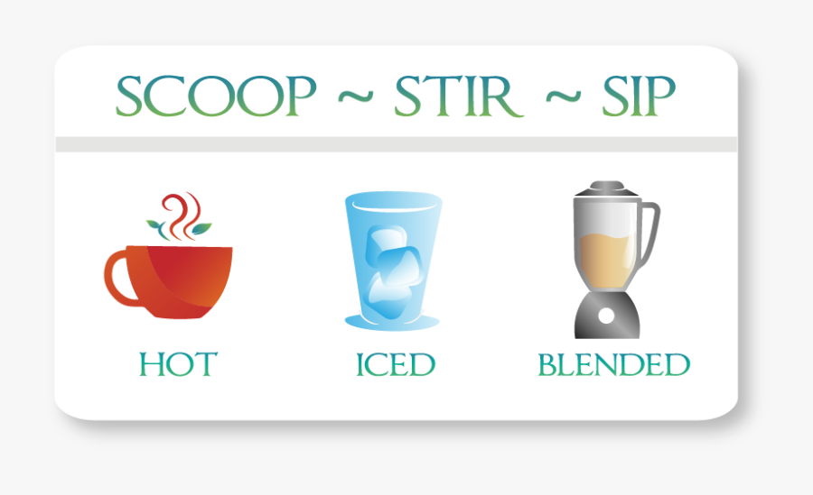 Transparent Cup Of Hot Chocolate Clipart - Coffee Cup, Transparent Clipart