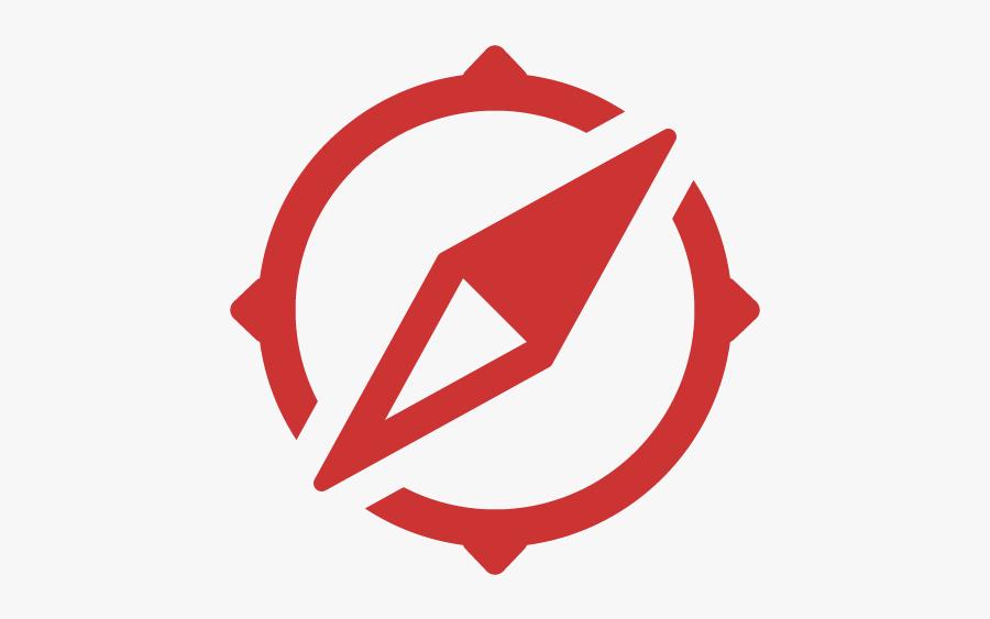 Guide - Emblem, Transparent Clipart
