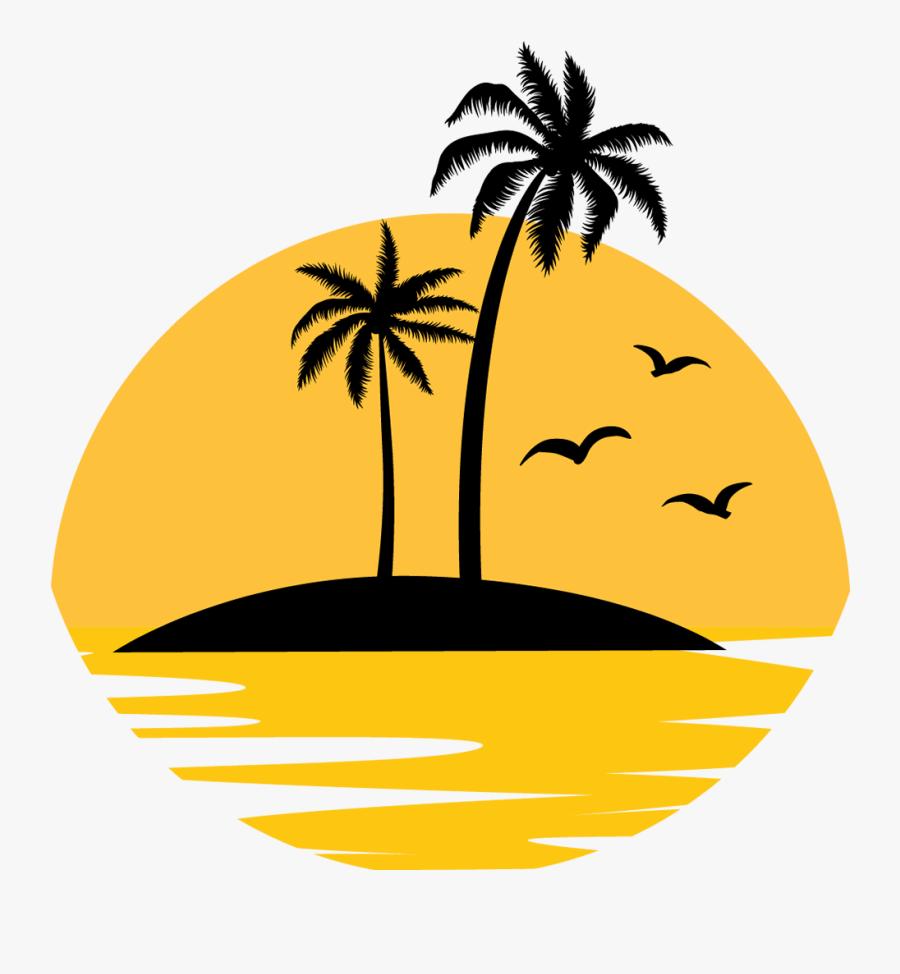 Organization, Basic Checks Passed, Field=<org - Santa Cruz California Sticker, Transparent Clipart