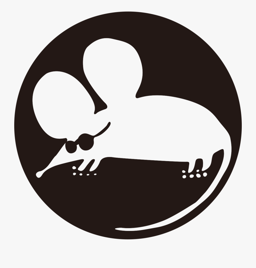 Three Blind Mice Japan, Transparent Clipart