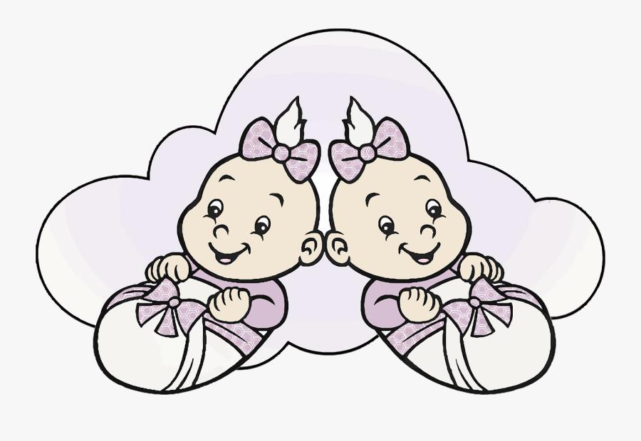 Bayi Baru Lahir Kartun Free Transparent Clipart Clipartkey