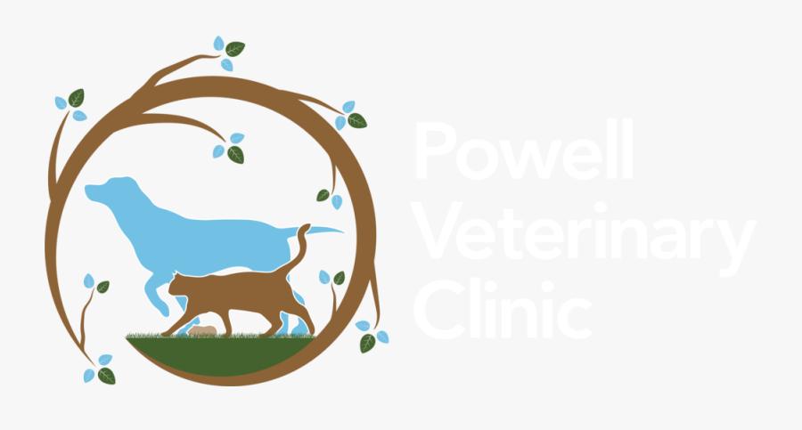 Vet Clinic Clipart, Transparent Clipart