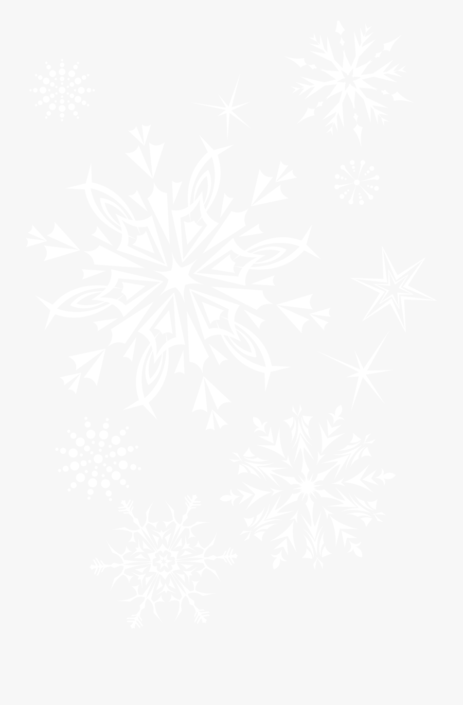 Line Symmetry Black And White Point Pattern - Christmas Pattern Seamless Red, Transparent Clipart
