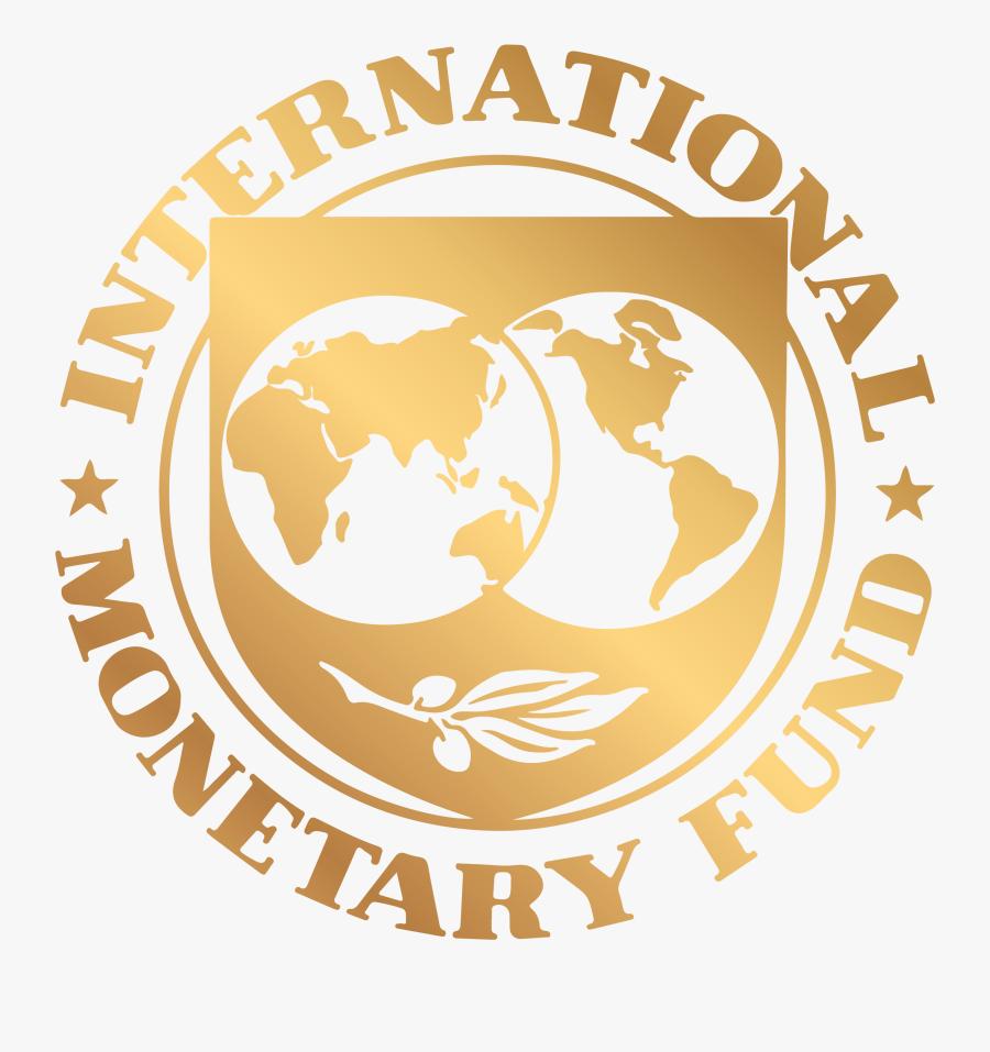 Asia World Model United - United Nations Un Gold Logo, Transparent Clipart
