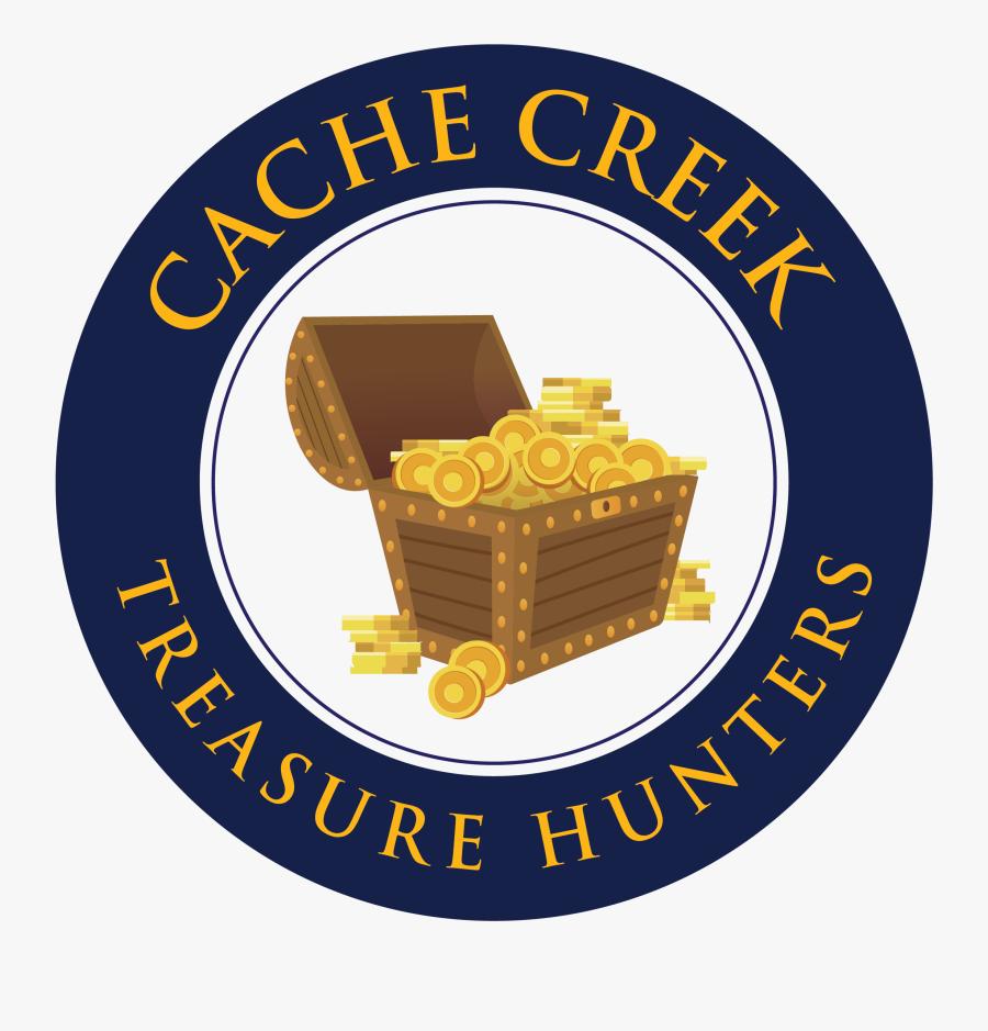 Cache Creek Treasure Hunter Fundraiser - Popcorn, Transparent Clipart