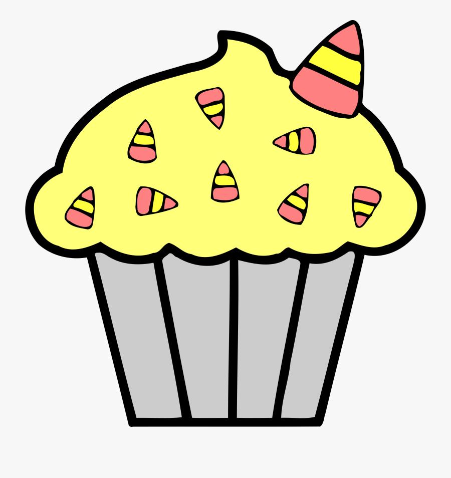 Christmas Birthday Clip Art - ClipArt Best | Birthday cake with candles, Birthday  cake clip art, Birthday freebies