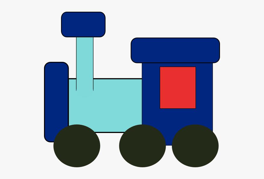 Boy Toy Clipart, Transparent Clipart