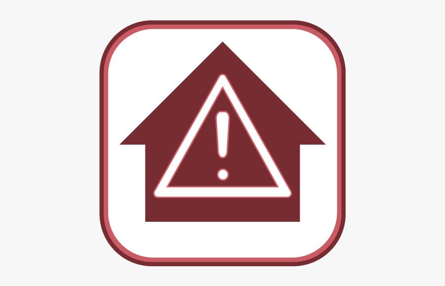 Information Sign, Transparent Clipart