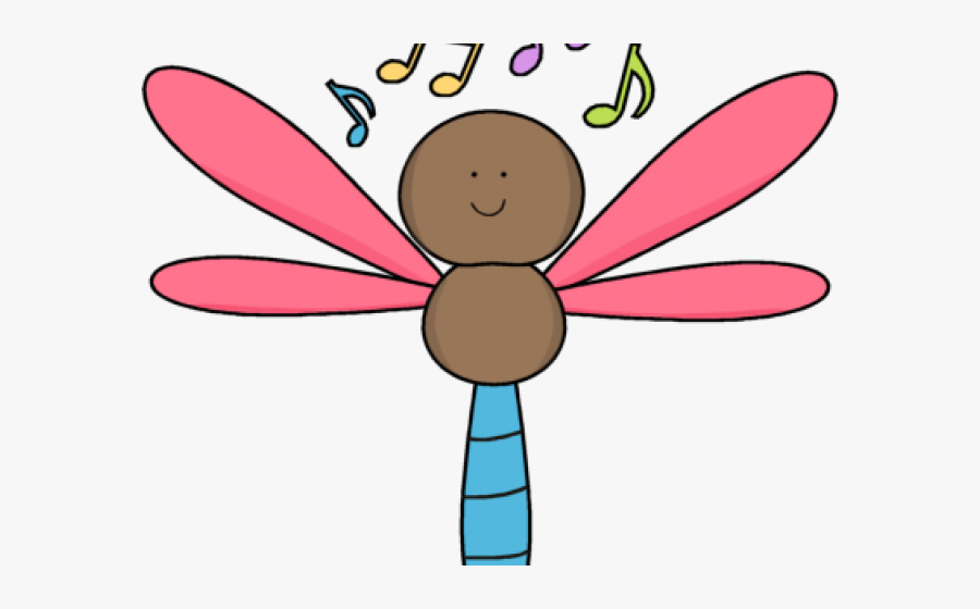 Png Music Note Cute, Transparent Clipart
