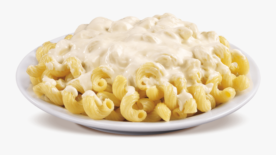 Cheese Macaronis Png Image - Cheese Pasta Png, Transparent Clipart