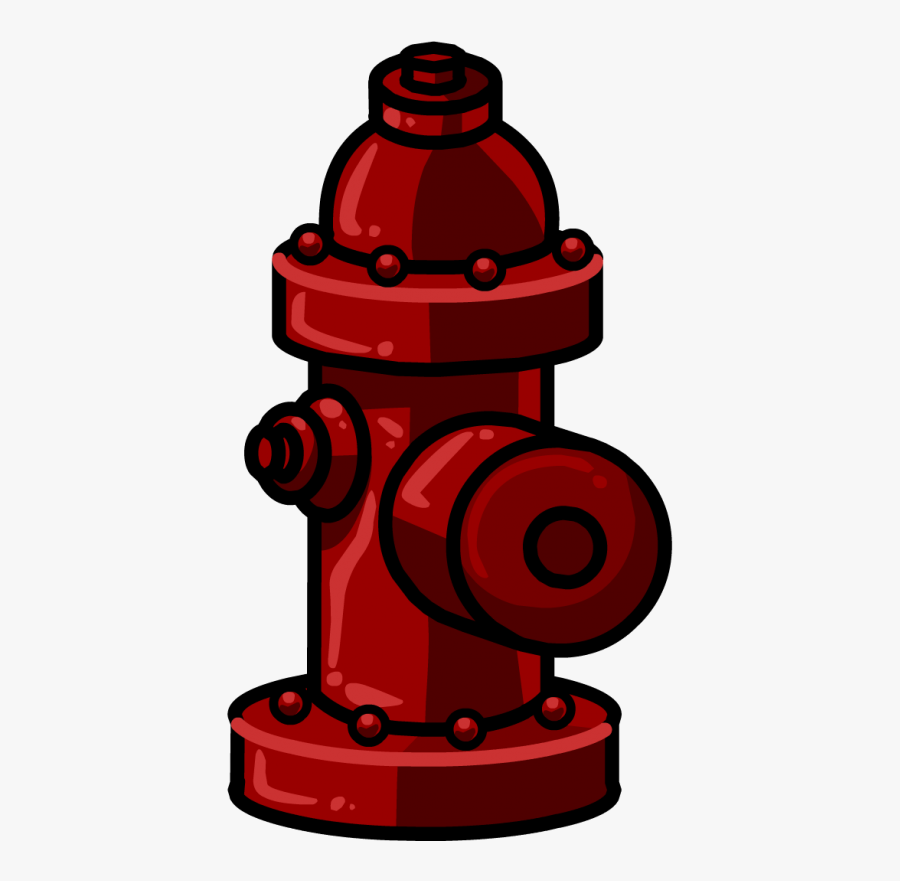 Fire Hydrant Png Image - Transparent Background Fire Hydrant Png, Transparent Clipart