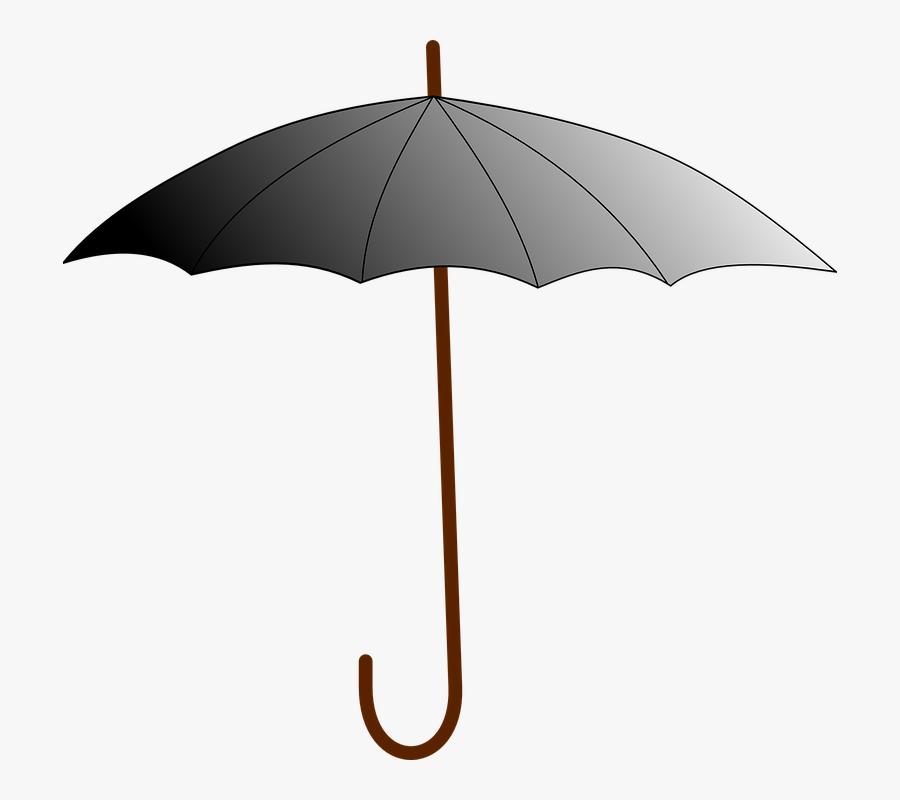 Umbrella Png - Umbrella Transparent Background, Transparent Clipart