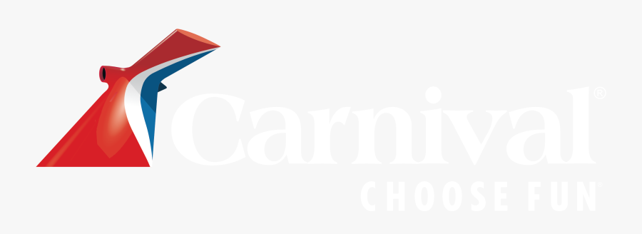 Carnival Cruise - Carnival Cruise Lines, Transparent Clipart