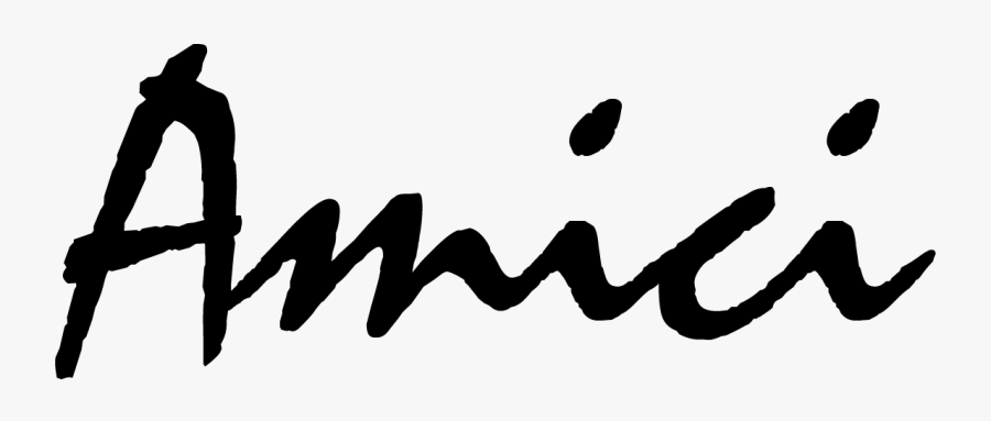 Amelie Wine Bar Logo, Transparent Clipart