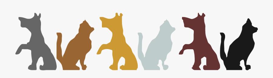 Pets Clipart Transparent, Transparent Clipart