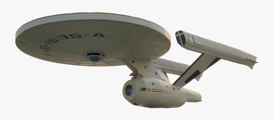 Vulcan, Transparent Clipart
