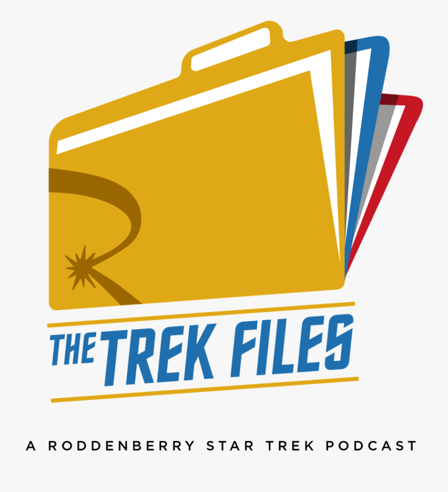 Transparent Star Trek Enterprise Clipart - Trek Files, Transparent Clipart