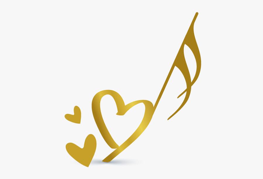 Design Logo Music Png, Transparent Clipart
